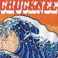 Chucknee - A Display of Performances Imitating Things