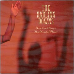 The Darling Downs - How Can I Forget This Heart Of Mine
