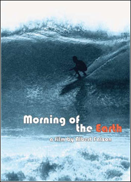 Morning Of The Earth - 40th Anniversary Edition DVD