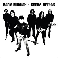 Radio Birdman - Radios Appear (Double CD)