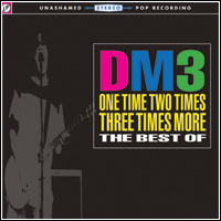 DM3 - The Best Of