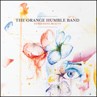 The Orange Humble Band - Depressing Beauty